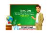 ENG 201 logo